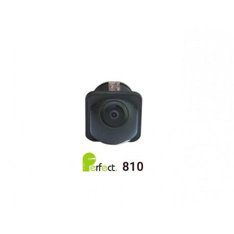 دوربین دنده عقب - پرفکت 810 - یونیورسال