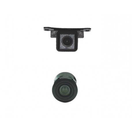 دوربین دنده عقب - پرفکت 011F - یونیورسال