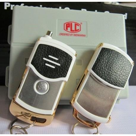 دزدگیر ماشین PLC ساده مدل IR09