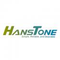 هانستون