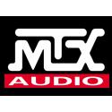 ام تی ایکس - MTX