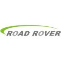 رود روور - RoadRover